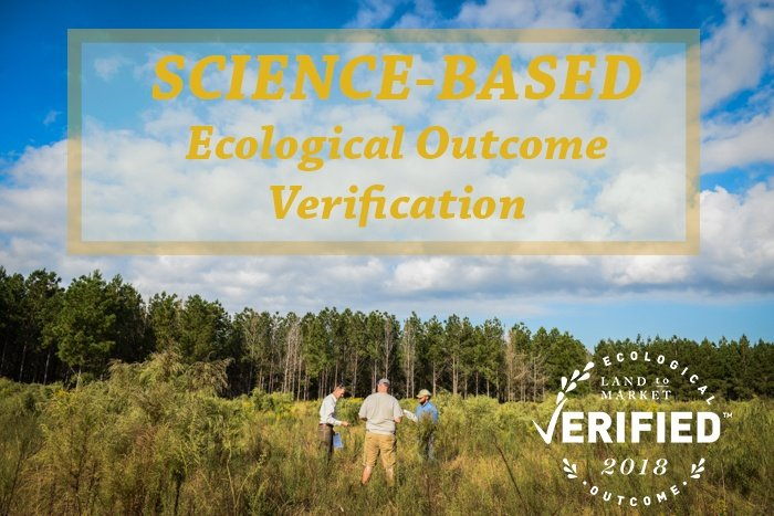 ecological-outcome-verification-feat