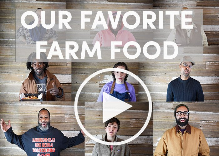 favorite-farm-food-cta