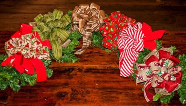handmade-holiday-gifts-feat