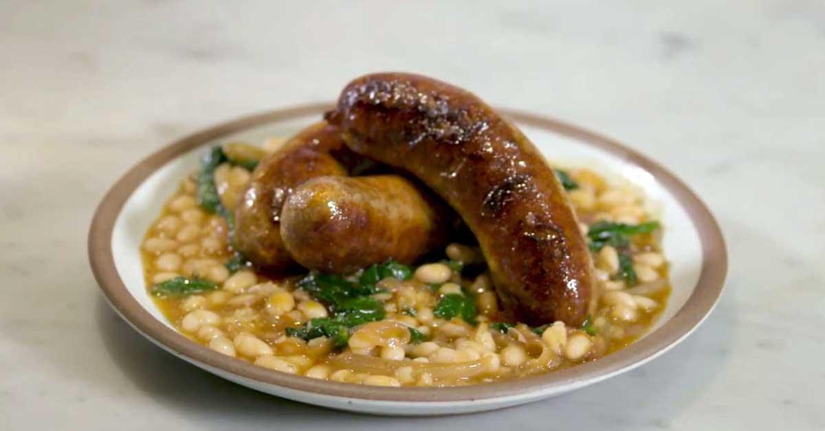iberico-pork-chorizo-beans_1200