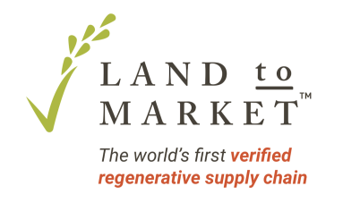 land-to-market-feat