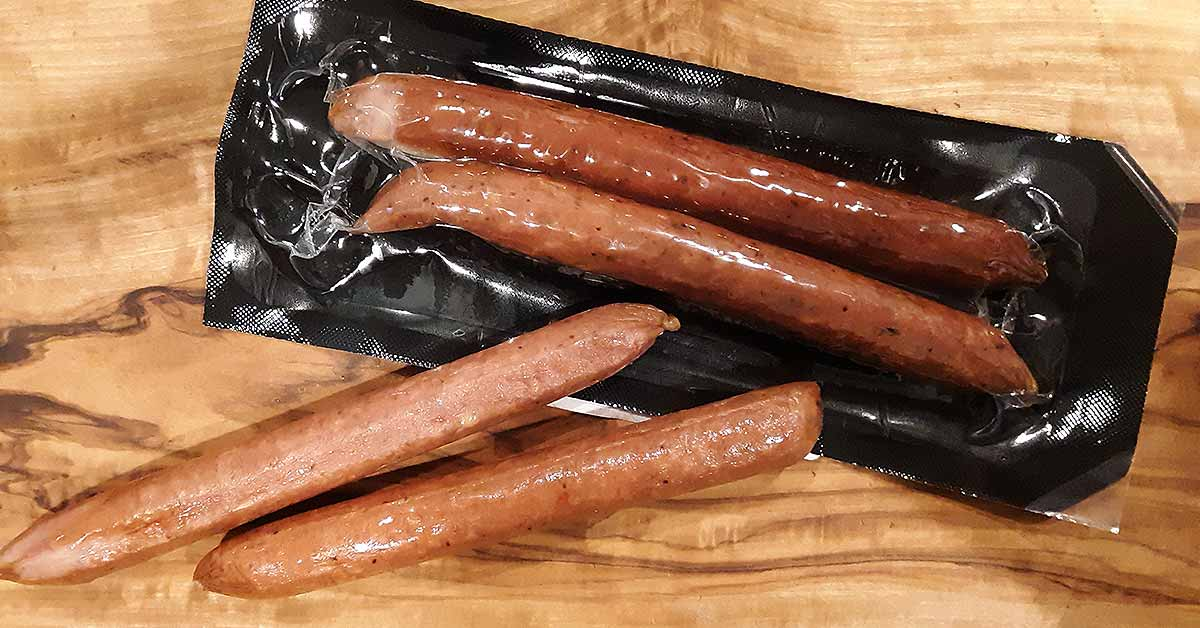 pastured-pork-meat-sticks_1200
