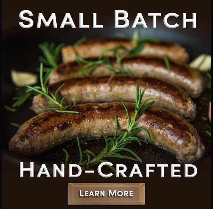sausage-cta.jpg